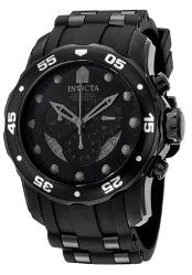 Men's Pro Diver Invicta Watch ($795)