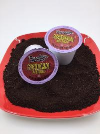 Mexican Hot Cocoa k-cups