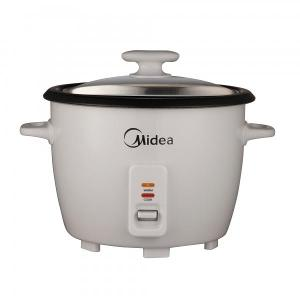 Midea Electric Rice Cooker ($19.99)