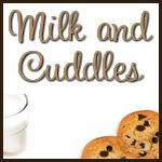 Milk and Cuddles