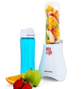 Mix & Go Blenders Giveaway (Australia Residents Only)