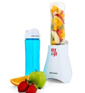Mix & Go Blenders Giveaway!!! ►☺◄ (Australia Residents Only)""