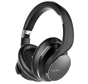 Mixcder ShareMe 5 Headphones