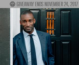 Mizzen and Main giveaway