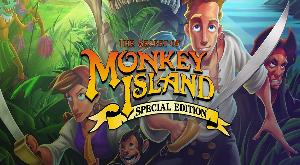monkey island steam key