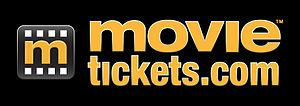 MovieTickets $1,000 Cash Giveaway!