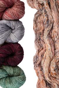 Must-Have Malabrigo Yarn Bundle Giveaway
