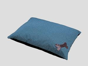 MUTTNATION DOG PILLOW BED GIVEAWAY!