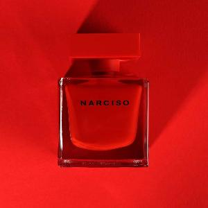 Narciso Rouge Fragrance