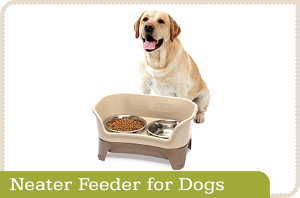 Neater Pets Dog Package