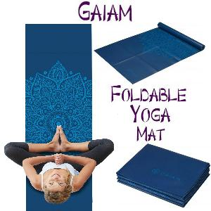 New Gaiam Infinitude Collection Giveaway