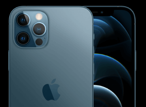 New iPhone Giveaway