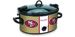 NFL Shop Homegating Prize Package ($269.91)
