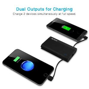 Olala Portable Charger