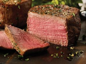 "Omaha Steaks ""Tasteful Gift"" Combo Package Giveaway!"