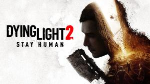 One person will win a copy of Dying Light 2 On PC!
