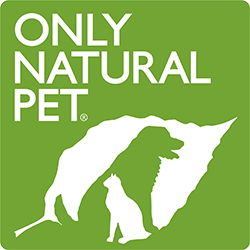 Only Natural Pet $100 Gift Card Giveaway
