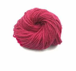 """Orchid Blossom Yarn Bundle Giveaway"""""""
