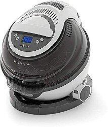 """OSTER DURA CERAMIC AIR FRYER GIVEAWAY"""""""
