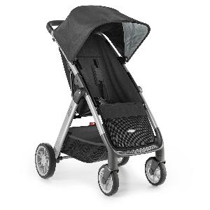 OXO Cubby Stroller Giveaway