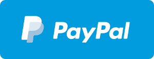 p PayPal