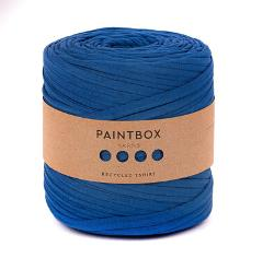 Paintbox Recycled T-Shirt Yarn Bundle Giveaway