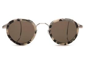 Pair of MONC sunglasses Giveaway!