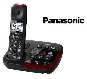 Panasonic Phone Giveaway - Australia Residents Only