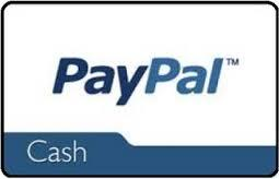 paypal 1000