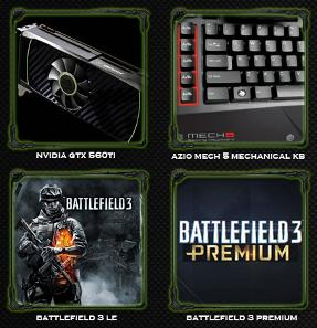 pc bundle