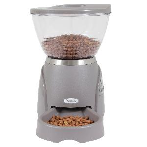 Petmate Food Dispenser ($59.95)