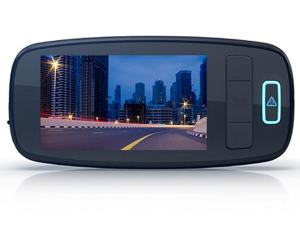 Philips Dash Cam Giveaway!