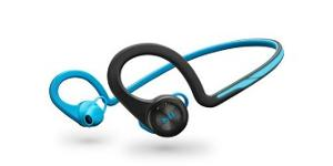Plantronics BackBeat FIT Headphones ($129.99)