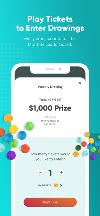 Play Tickets to Enter Drawing