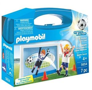 Playmobil Toy Giveaway!
