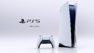 Playstation 5 Contest