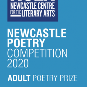 POETRY COMPETION