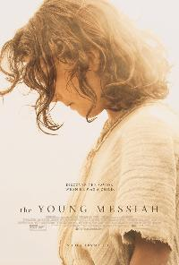 poster image for The Young Messiah Movie