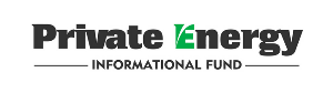Private Energy Informational Fund