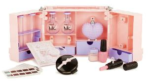 Project MC2 Ultimate Spy Bag ($59.99)