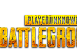 Contest Pubg Mobile Free Uc Cash Giveaway