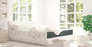 Puffy Mattress Giveaway - Prize Value: Up to $1849