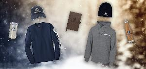 pullovers hat journal