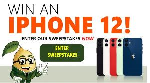 qlsweepstakes.com