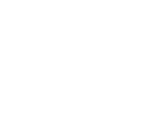 Redeem a Dream $5000 Travel Contest