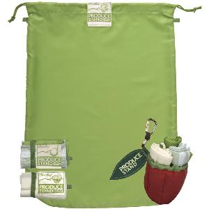 Reusable Produce Bag Starter Kit Giveaway
