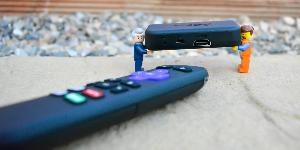 Roku Premiere and more