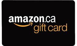RUE VOLLEY WIN A $70.00 AMAZON GIFT CARD GIVEAWAY