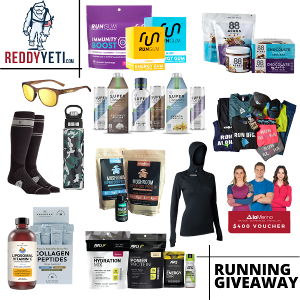 running bundle