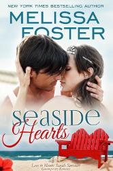 seaside whispers giveaway